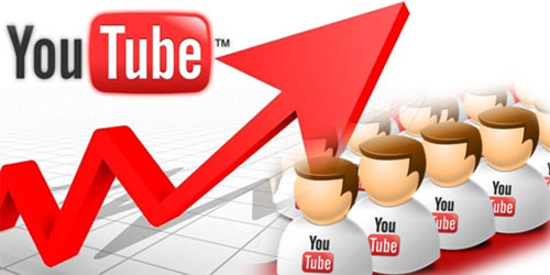 The importance of building subscribers through your video strategy: Top 3 Tips