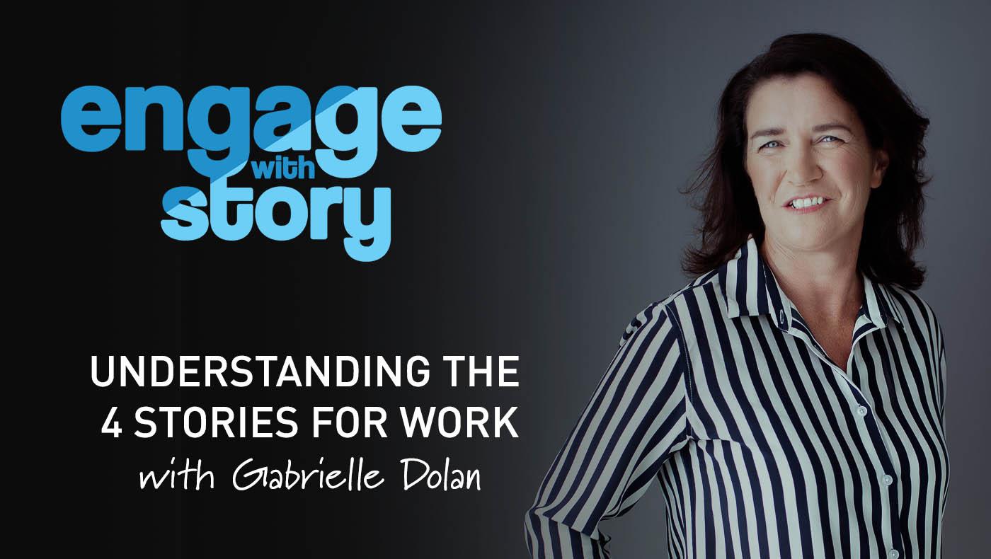 Understanding The 4 Stories for Work