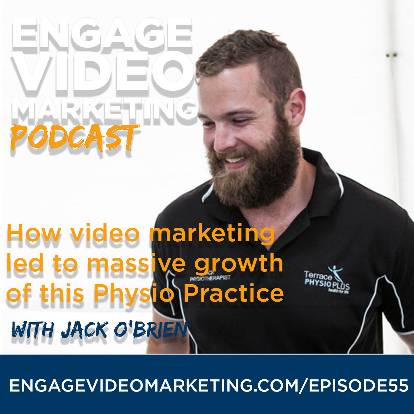 How Video Marketing Led to Massive Growth of this Physio Practice