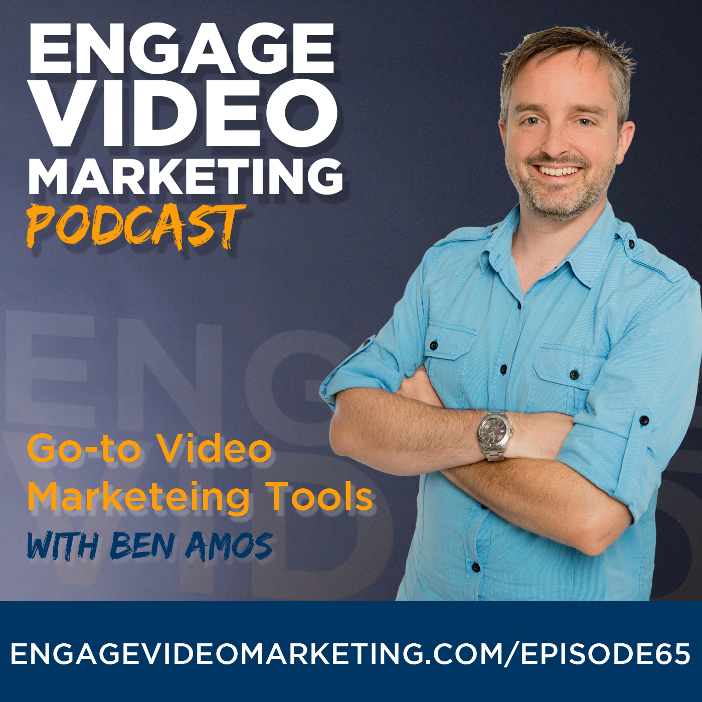 Go-to Video Marketing Tools