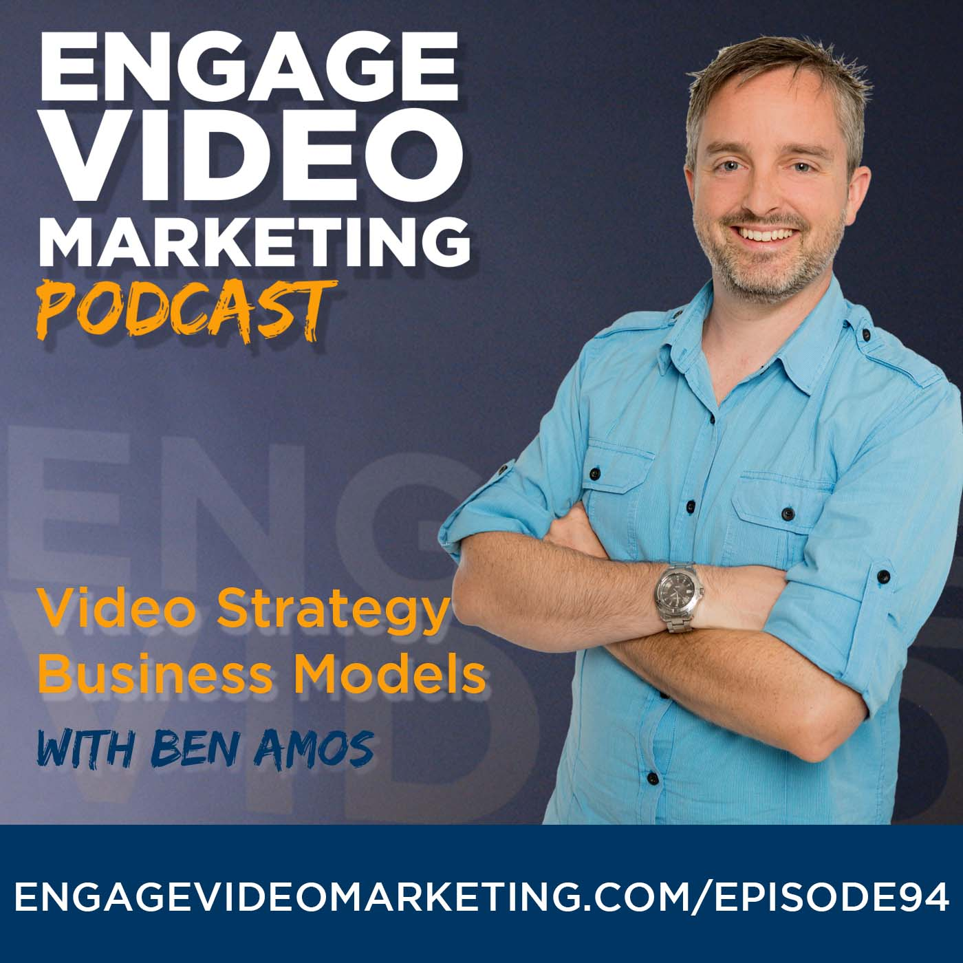 Video Strategy Business Models