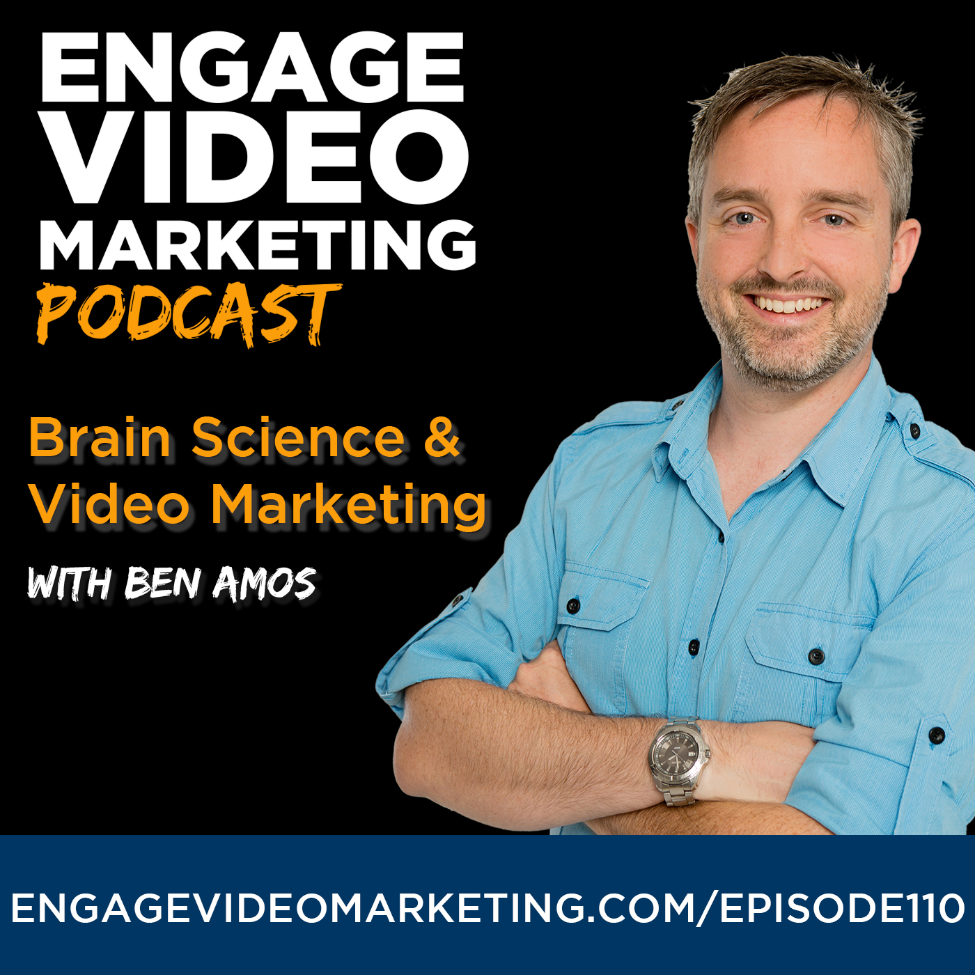 Brain Science and Video Marketing