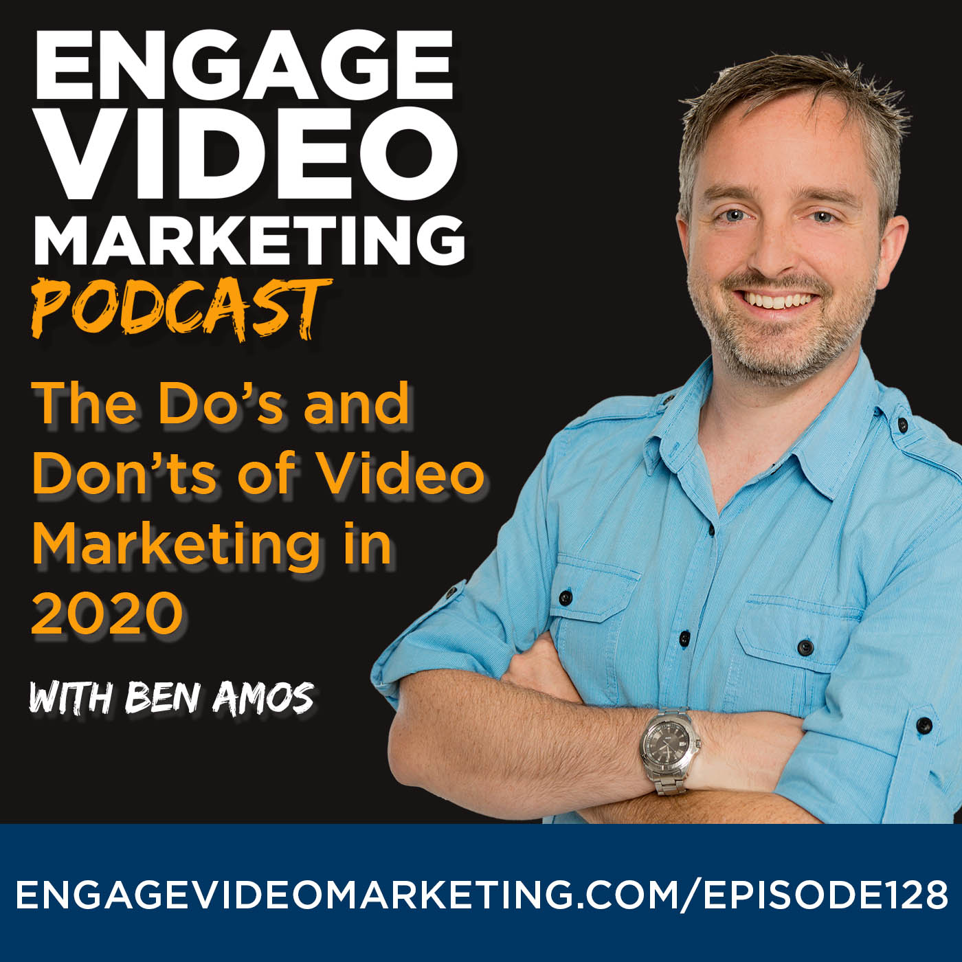 The Do's and Don'ts of Video Marketing in 2020