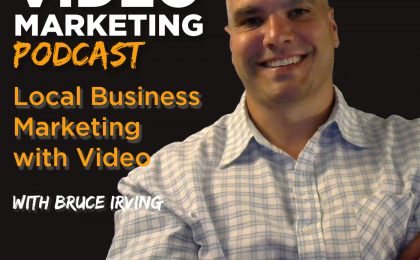 Local Business Marketing with Video