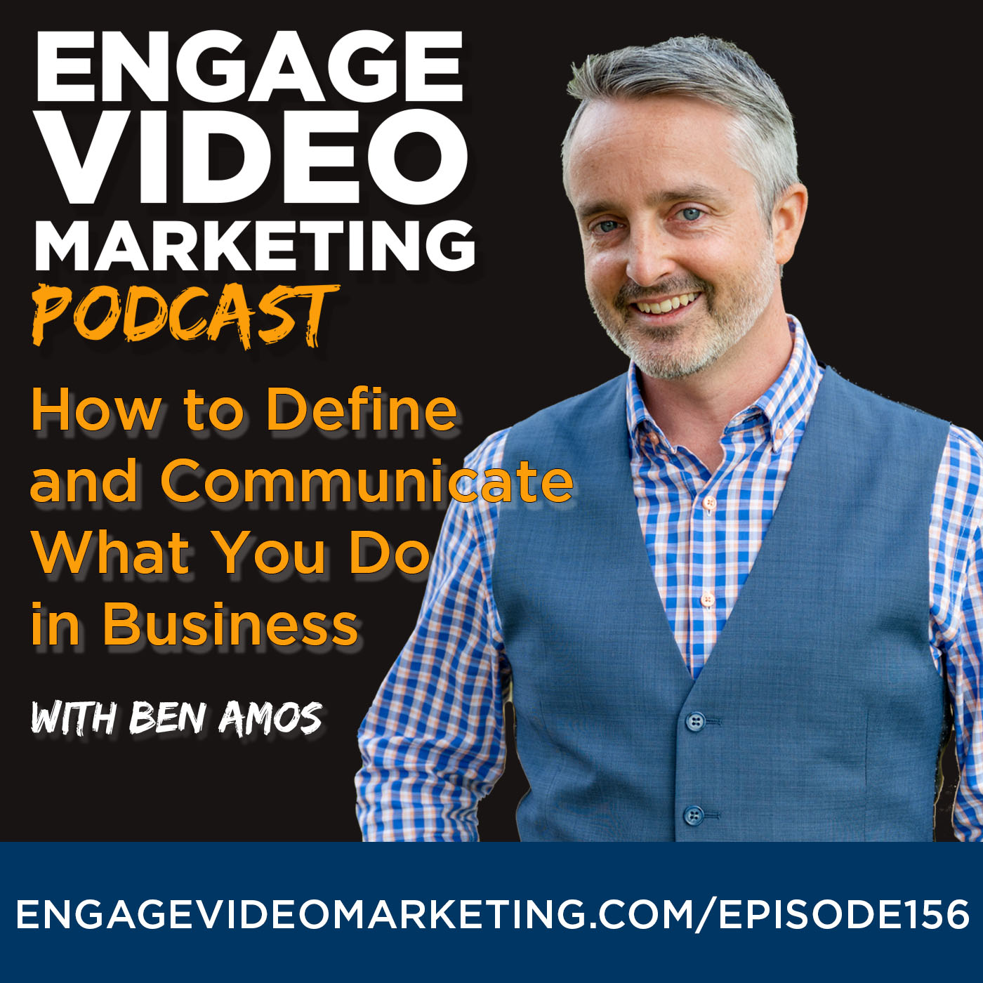 How to Define and Communicate What You Do in Business