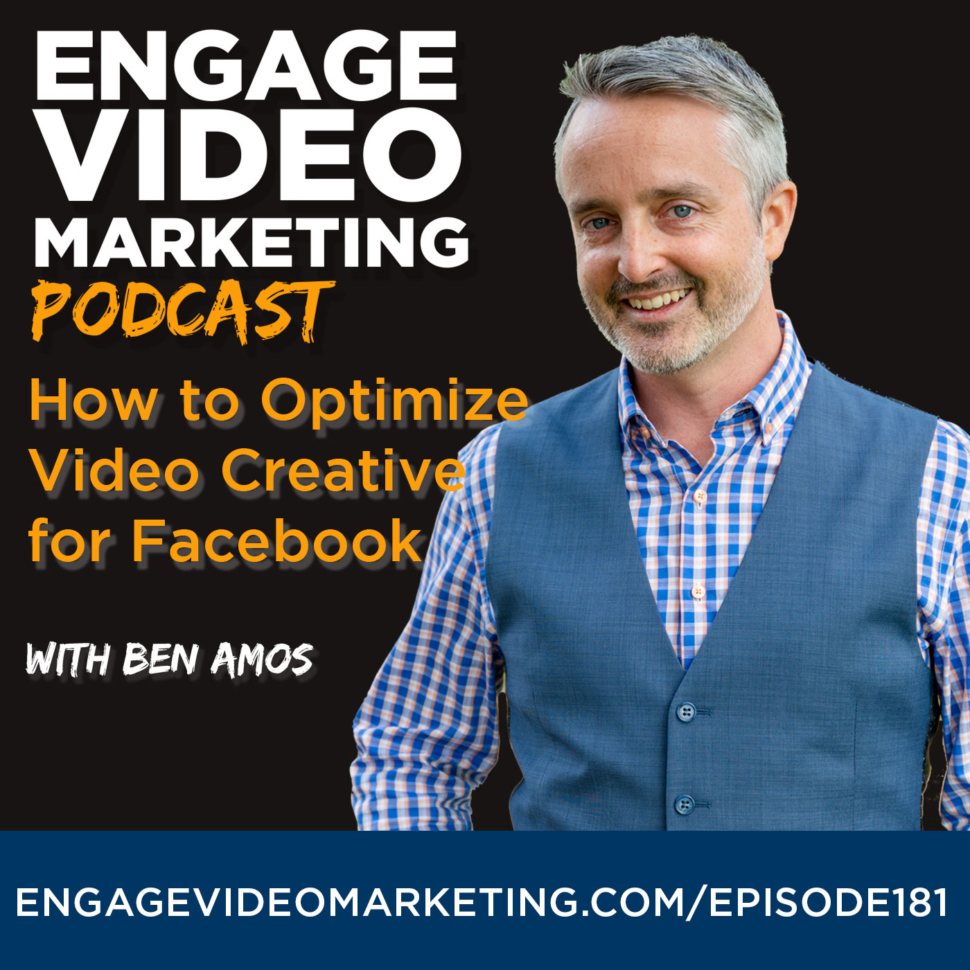 How to Optimize Video Creative for Facebook