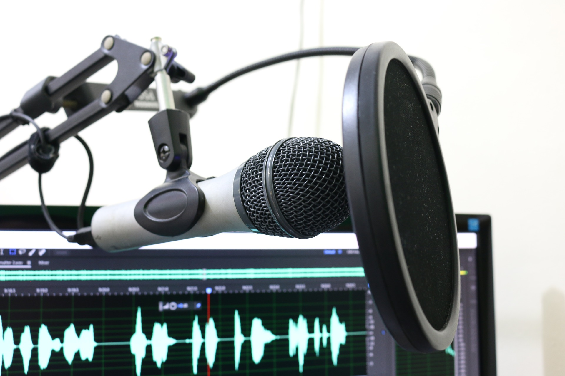 Join the 200th episode of the Engage Video Marketing Podcast